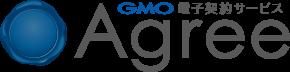 【Agree】契約から請求・決済までをデジタル化! 統合プラットフォームで企業間取引の生産性を向上 @ GMOクラウド株式会社セミナールーム